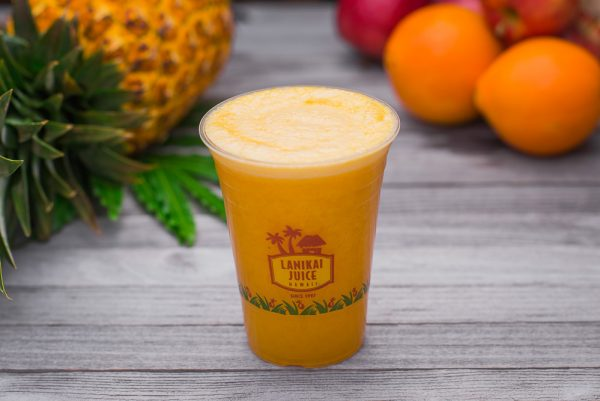 Featured Product: Sunrise Chill (Small) - SALE 10% Off